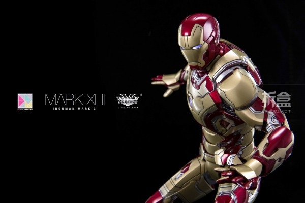 hottoys-mark42-dickpo-27