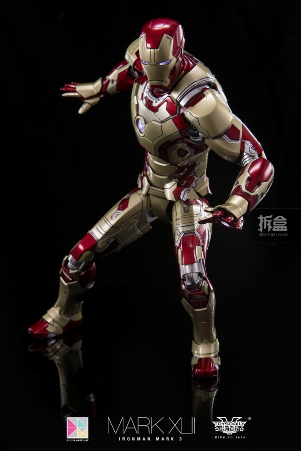 hottoys-mark42-dickpo-28