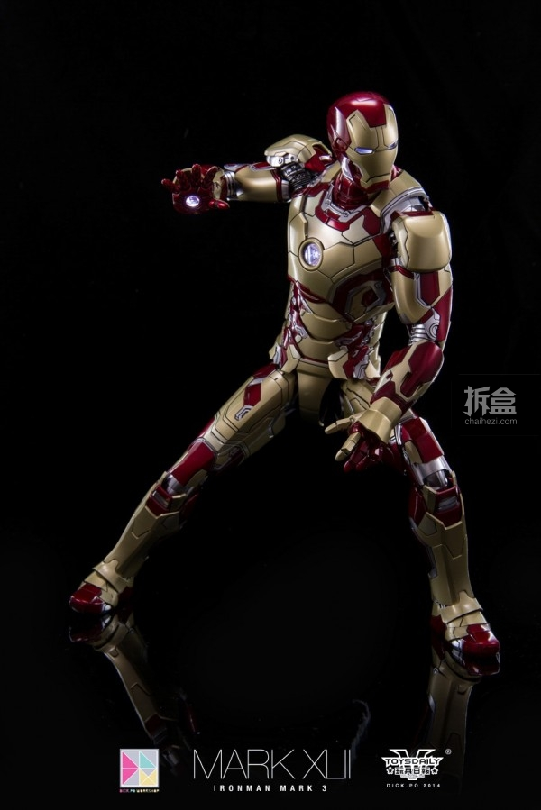 hottoys-mark42-dickpo-29