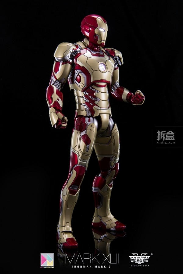 hottoys-mark42-dickpo-3