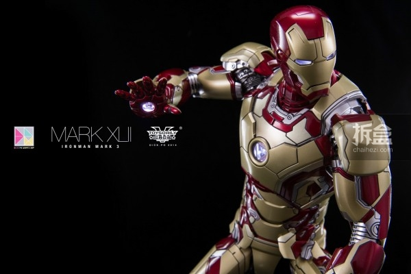hottoys-mark42-dickpo-30
