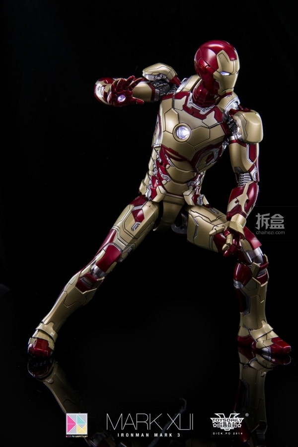 hottoys-mark42-dickpo-32