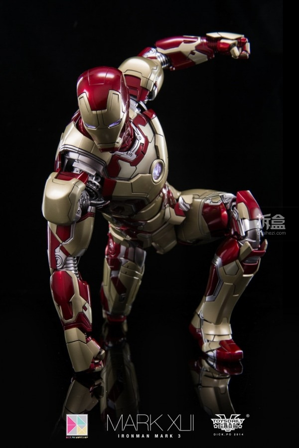 hottoys-mark42-dickpo-34