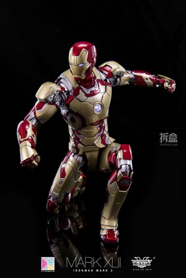 hottoys-mark42-dickpo-35