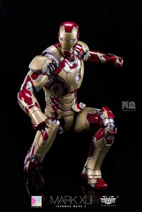 hottoys-mark42-dickpo-36