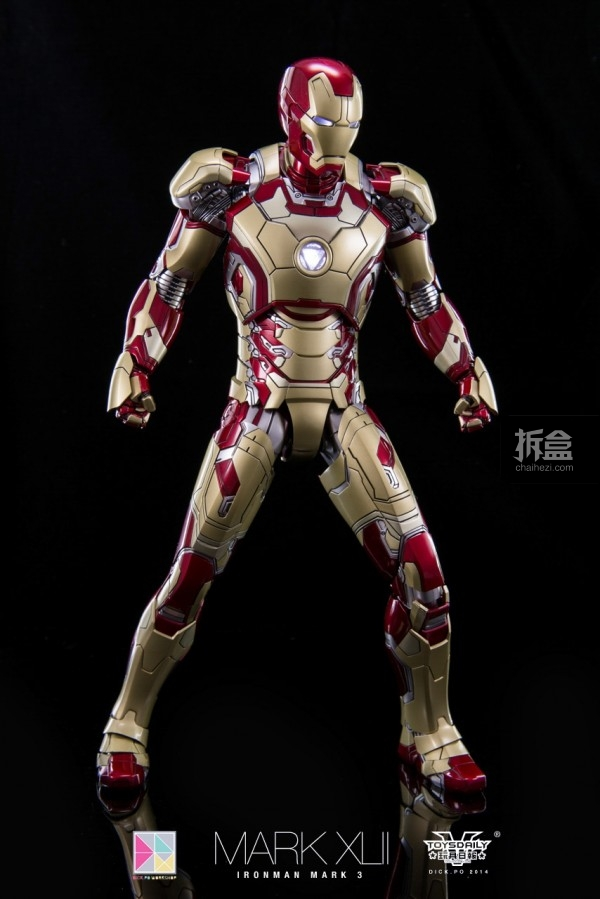 hottoys-mark42-dickpo-37
