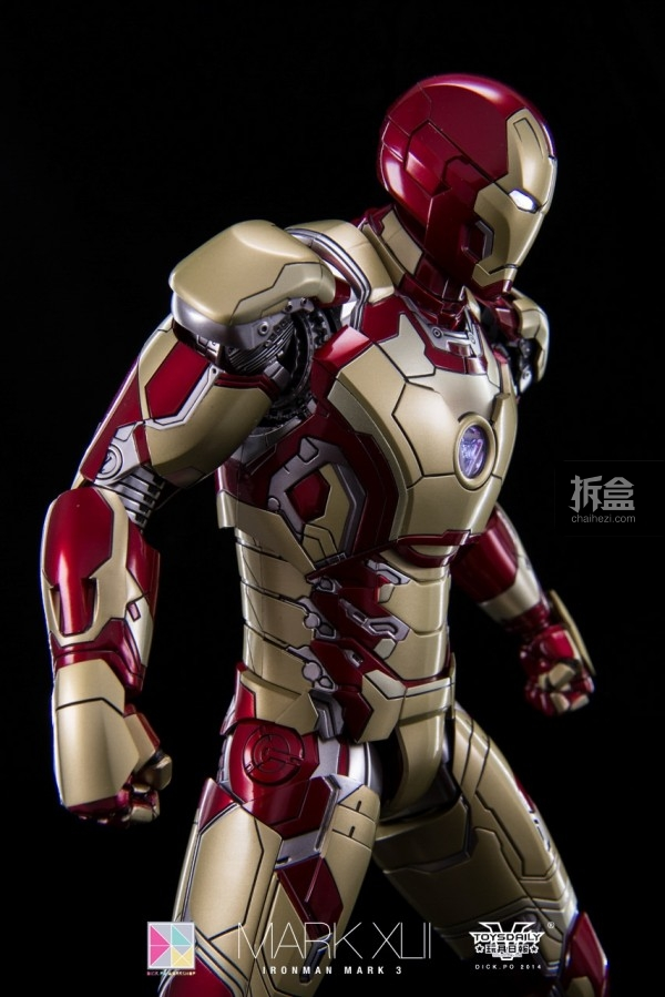hottoys-mark42-dickpo-38