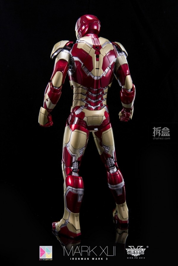 hottoys-mark42-dickpo-4