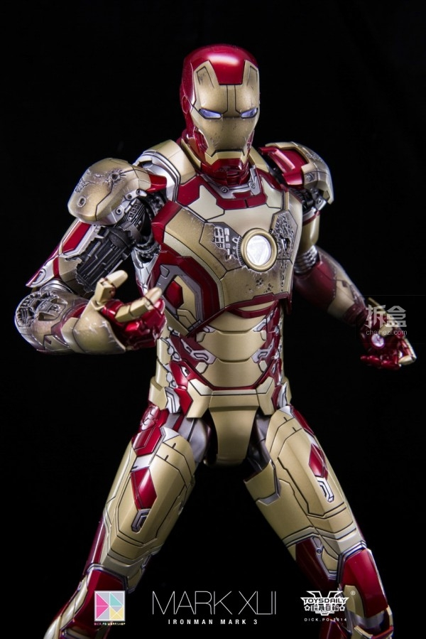 hottoys-mark42-dickpo-40