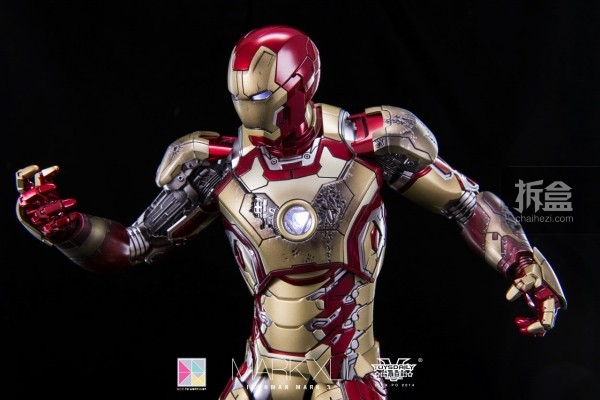hottoys-mark42-dickpo-41