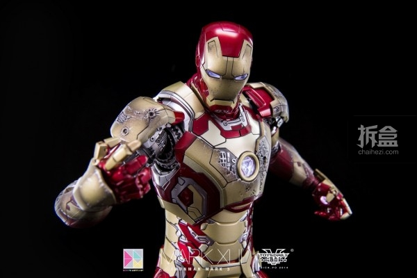 hottoys-mark42-dickpo-42