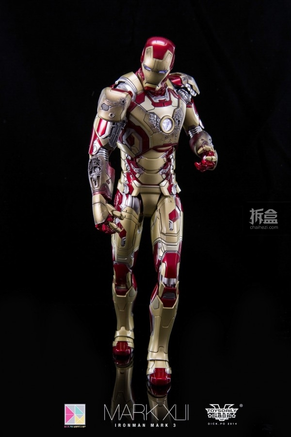 hottoys-mark42-dickpo-43