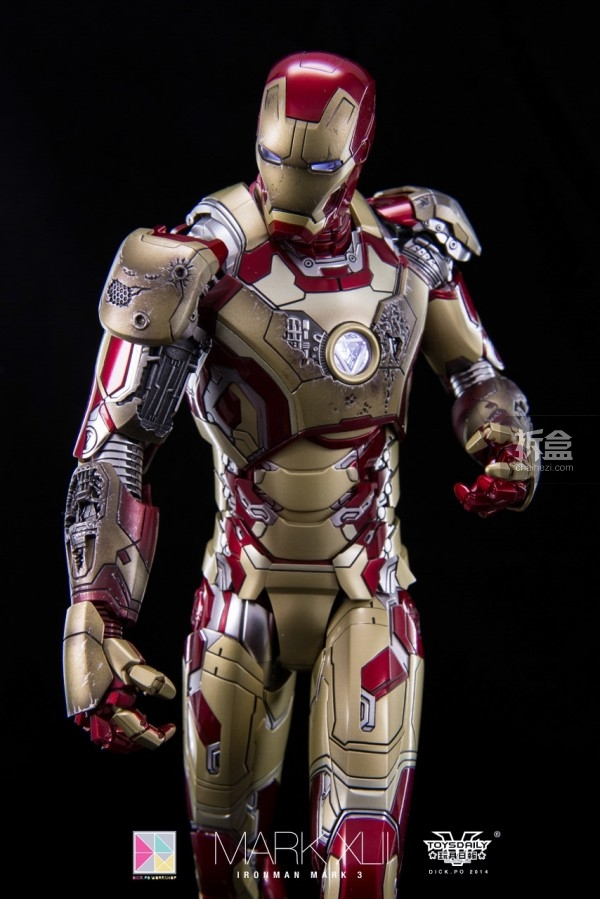 hottoys-mark42-dickpo-44