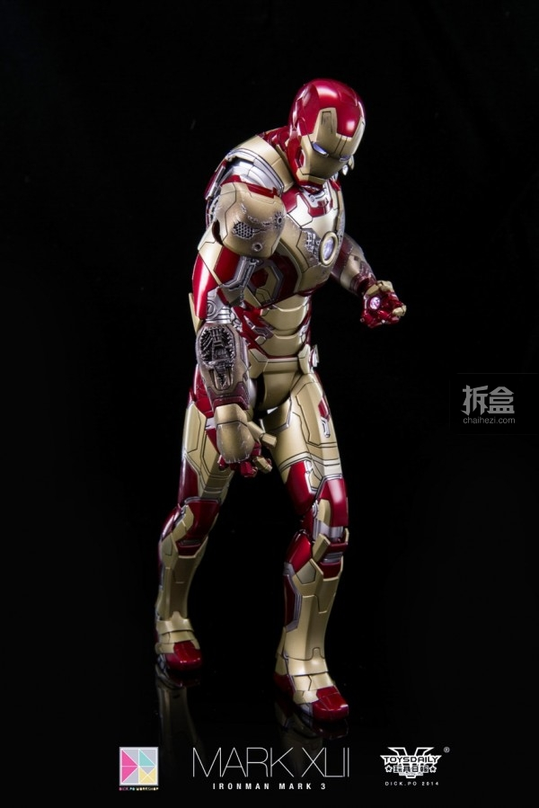 hottoys-mark42-dickpo-45