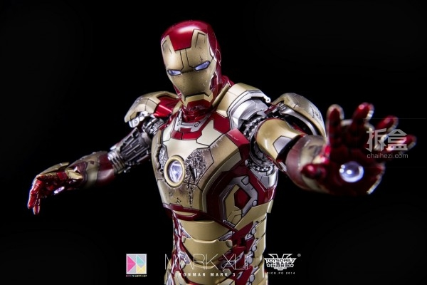 hottoys-mark42-dickpo-47