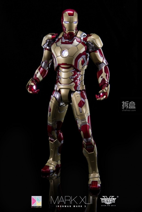hottoys-mark42-dickpo-5