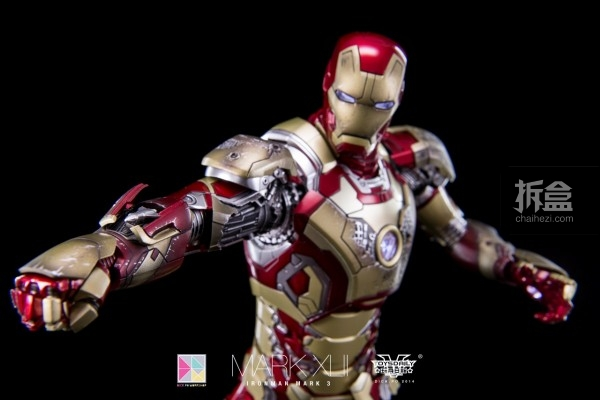 hottoys-mark42-dickpo-50