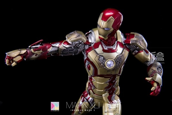 hottoys-mark42-dickpo-51