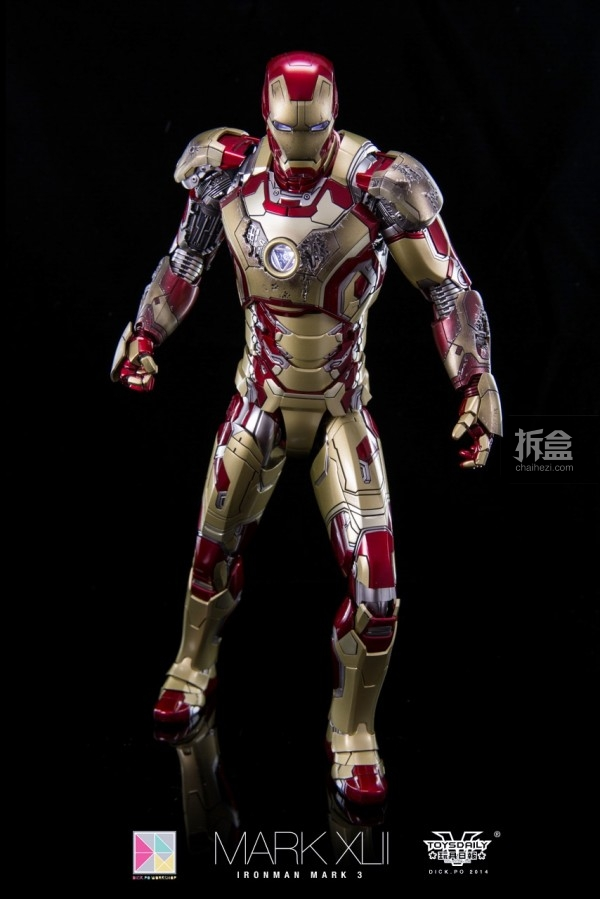 hottoys-mark42-dickpo-52