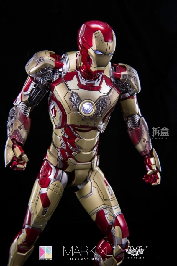 hottoys-mark42-dickpo-54