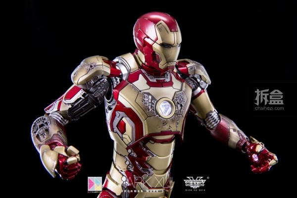 hottoys-mark42-dickpo-55