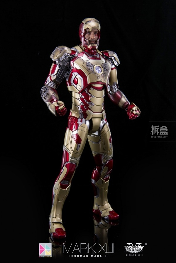 hottoys-mark42-dickpo-56