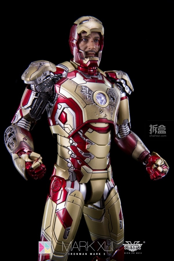 hottoys-mark42-dickpo-57