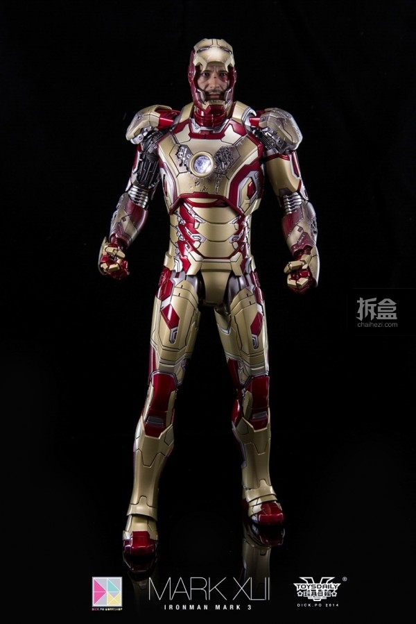 hottoys-mark42-dickpo-59