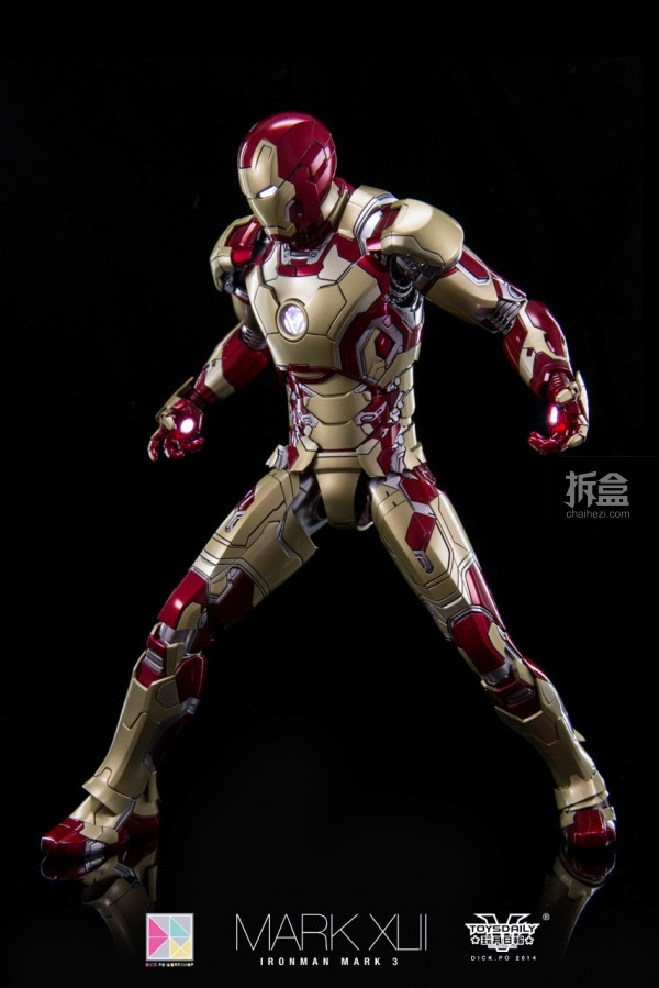 hottoys-mark42-dickpo-6
