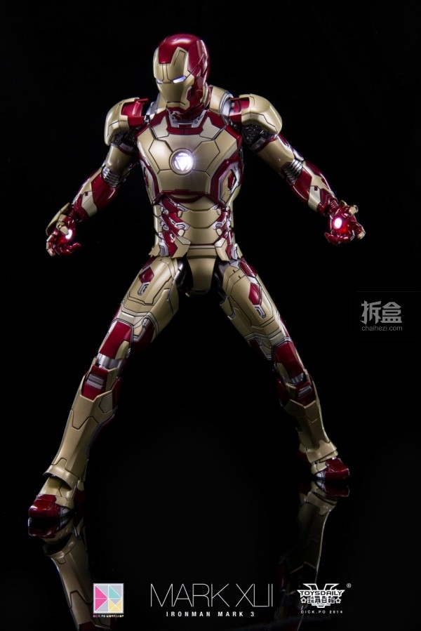 hottoys-mark42-dickpo-7
