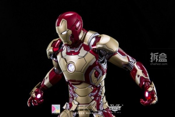 hottoys-mark42-dickpo-9