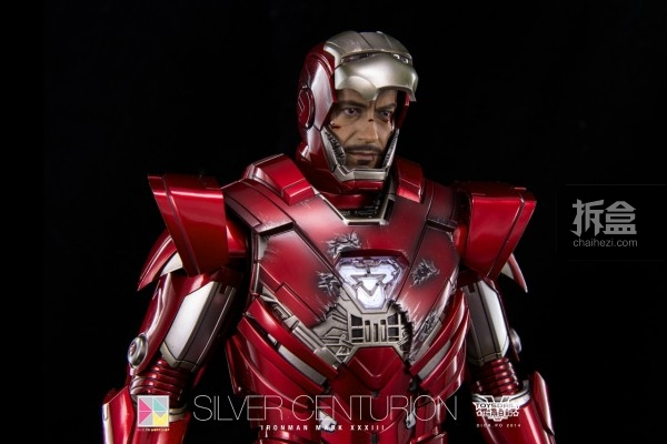 hottoys-silver-Centurion-Dick-27