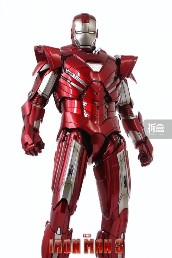 hottoys-silver-Centurion-OMG-4