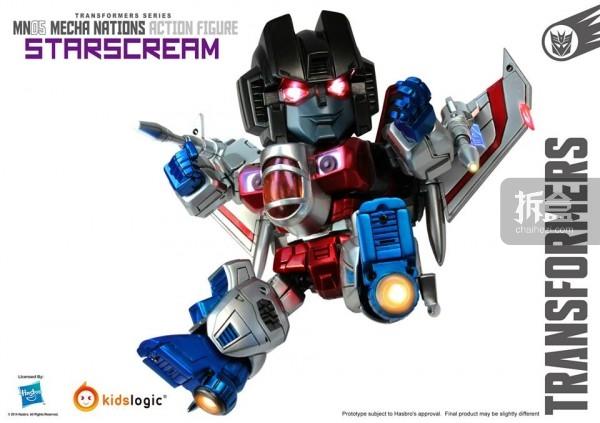 kidslogic-mechanations-TF-Starscream-02