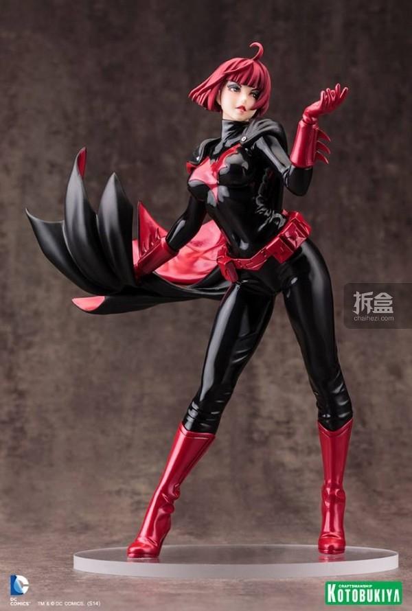 kotobukiya-bishoujo-DC-batwoman-02