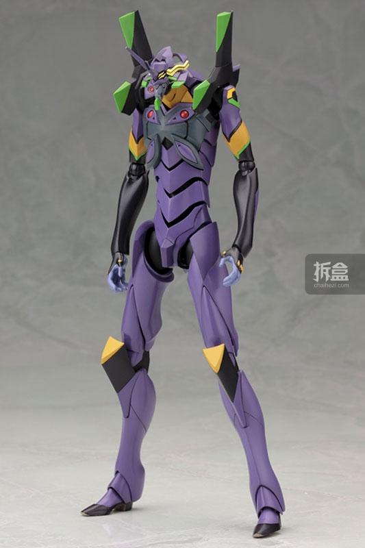 kotobukiya-plastic-eva13-02