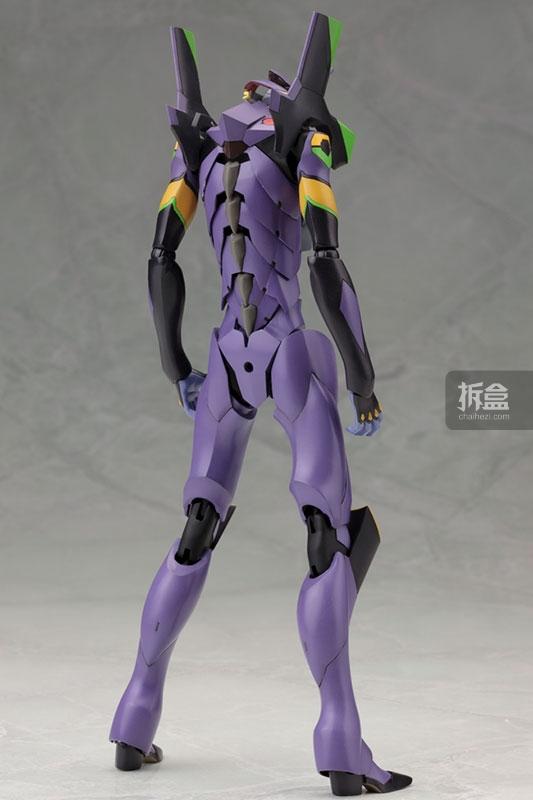 kotobukiya-plastic-eva13-03