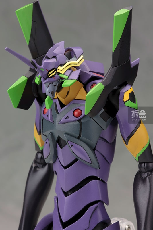 kotobukiya-plastic-eva13-04