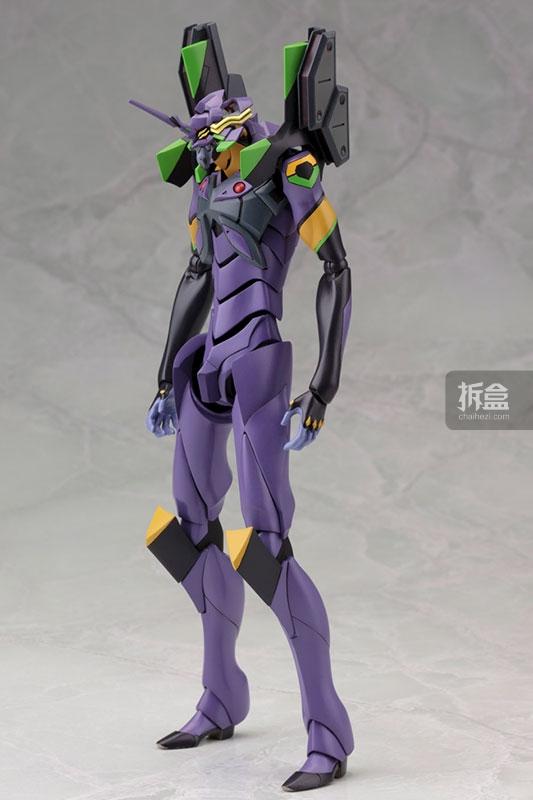 kotobukiya-plastic-eva13-05