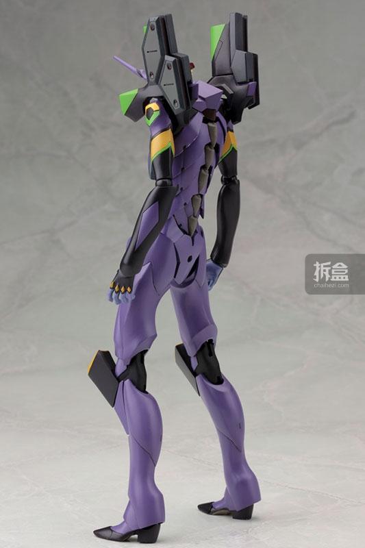 kotobukiya-plastic-eva13-06