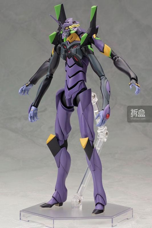 kotobukiya-plastic-eva13-07