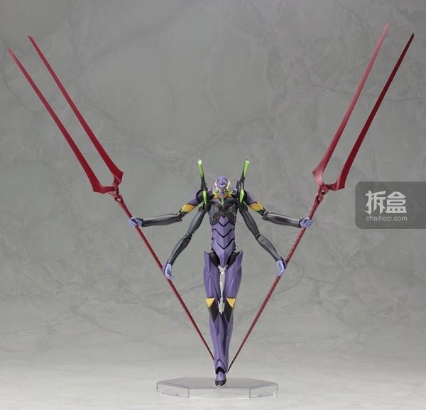 kotobukiya-plastic-eva13-09