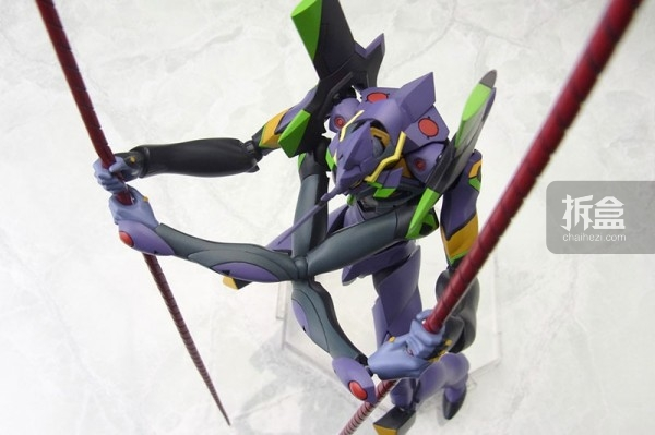 kotobukiya-plastic-eva13-11