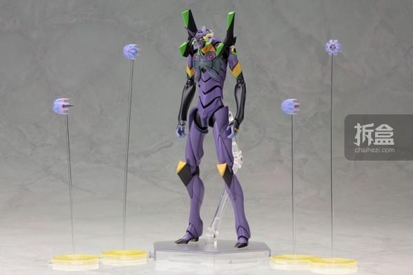 kotobukiya-plastic-eva13-14