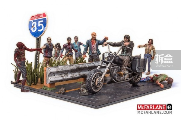 mcfarlane-walkingdead-building-001