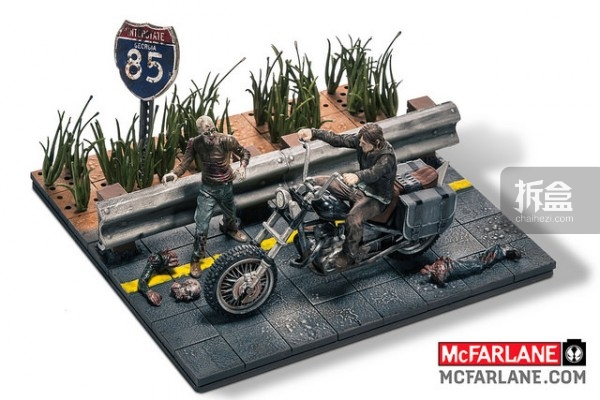 mcfarlane-walkingdead-building-002