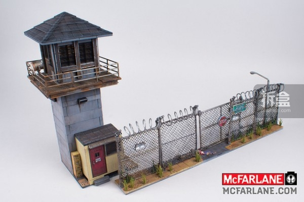 mcfarlane-walkingdead-building-007