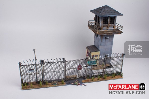mcfarlane-walkingdead-building-008