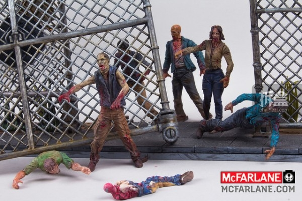 mcfarlane-walkingdead-building-009