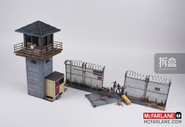 mcfarlane-walkingdead-building-010